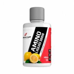 Amino Liquid 38000 (480 mL)