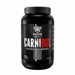 Carnibol (907g) - chocolate