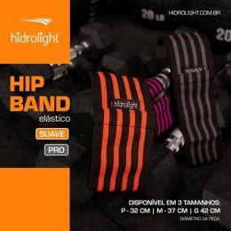 hip band