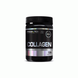 collagen.png
