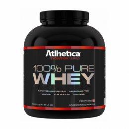 100-pure-whey-protein-2kg-CHOCOLATE.jpg