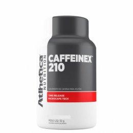 Caffeinex 210mg (60 Caps)