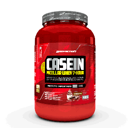 casein-900g-chocolate-1.png