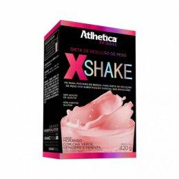 X-Shake (420g)