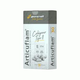 ARTICUFLAM (30 CAPS)