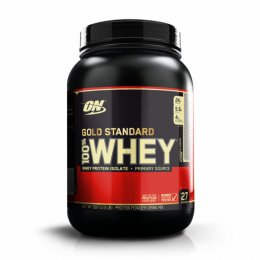 748927051148 907g Whey Gold Standard 100% Whey - Cookies (2 Lbs.).jpg