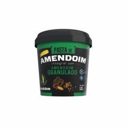 Pasta de Amendoim Granulado 1,02 quilos.jpg