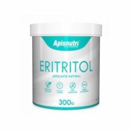 Eritritol 300g