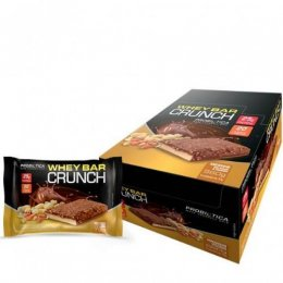 whey bar crunch cx amendoim.jpg