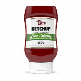 Molho de Ketchup (355 mL)