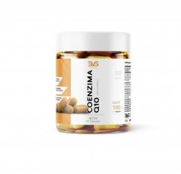 Coenzima Q10 - 3VS