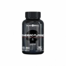 Thermo Flame (60 tabs)