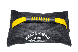 Halter Bag 4kg